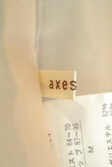 axes femme(アクシーズファム)レディース パンツ PR10226668大画像6へ