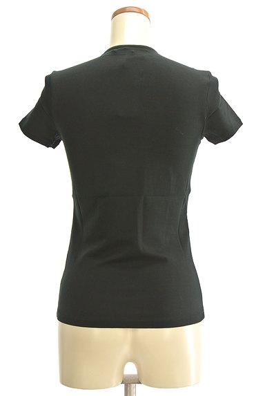 MAYSON GREY(メイソングレイ)レディース Tシャツ PR10226702大画像2へ