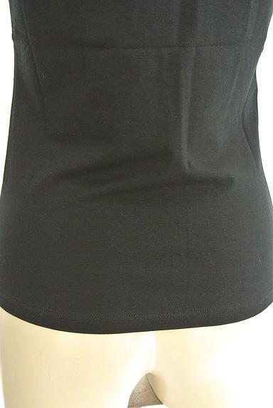 MAYSON GREY(メイソングレイ)レディース Tシャツ PR10226702大画像5へ
