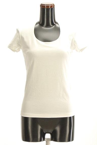 MAYSON GREY(メイソングレイ)レディース Tシャツ PR10226703大画像1へ