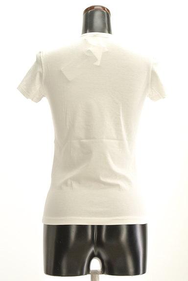 MAYSON GREY(メイソングレイ)レディース Tシャツ PR10226703大画像2へ