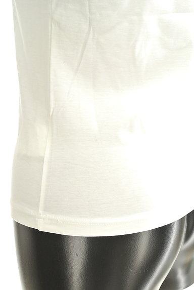 MAYSON GREY(メイソングレイ)レディース Tシャツ PR10226703大画像5へ