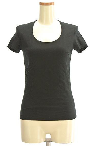 MAYSON GREY(メイソングレイ)レディース Tシャツ PR10226704大画像1へ