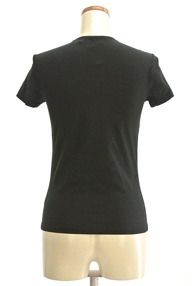 MAYSON GREY(メイソングレイ)レディース Tシャツ PR10226704大画像2へ