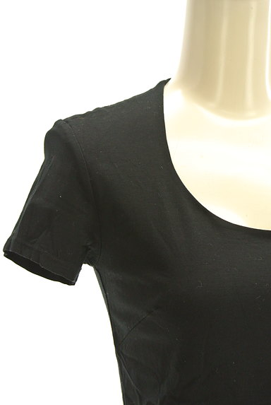 MAYSON GREY(メイソングレイ)レディース Tシャツ PR10226704大画像4へ