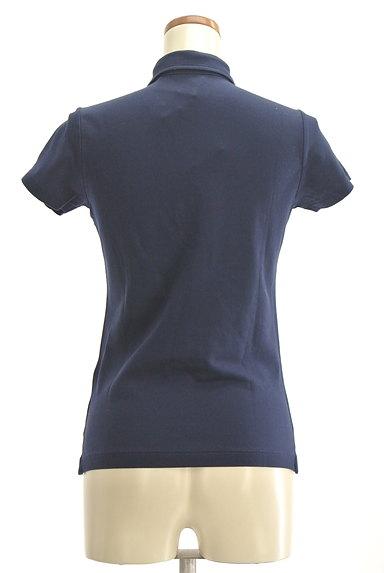 Ralph Lauren(ラルフローレン)レディース ポロシャツ PR10226740大画像2へ