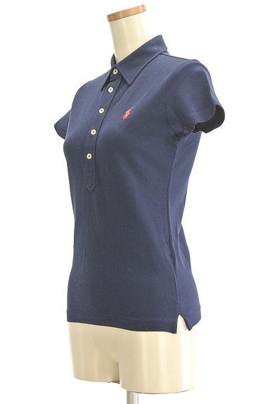 Ralph Lauren(ラルフローレン)レディース ポロシャツ PR10226740大画像3へ