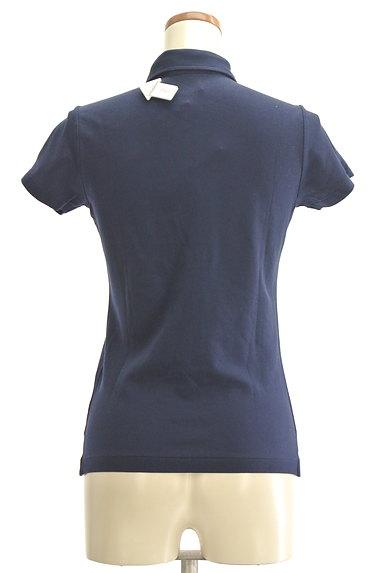 Ralph Lauren(ラルフローレン)レディース ポロシャツ PR10226740大画像4へ
