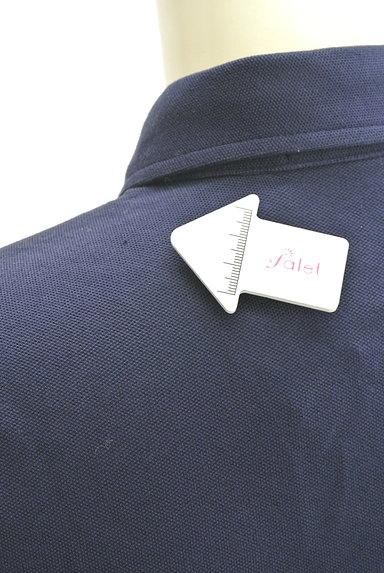 Ralph Lauren(ラルフローレン)レディース ポロシャツ PR10226740大画像5へ