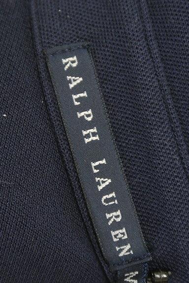 Ralph Lauren(ラルフローレン)レディース ポロシャツ PR10226740大画像6へ
