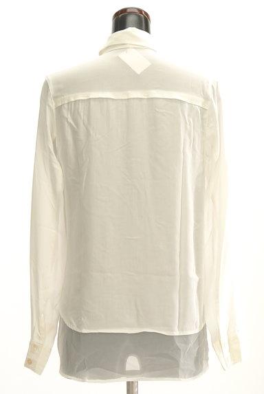 MOUSSY(マウジー)レディース カジュアルシャツ PR10226741大画像2へ