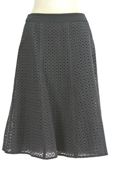 iCB(アイシービー)レディース スカート PR10226766大画像1へ