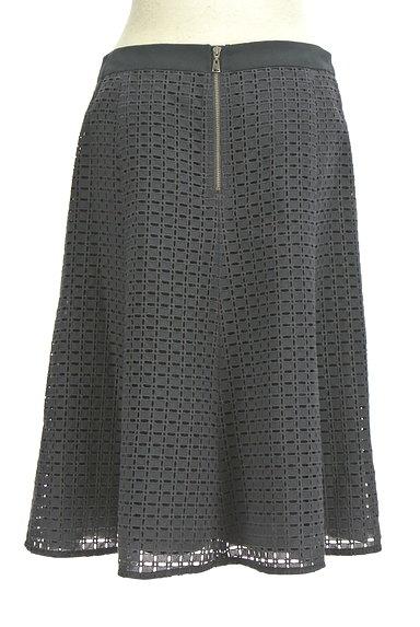 iCB(アイシービー)レディース スカート PR10226766大画像2へ