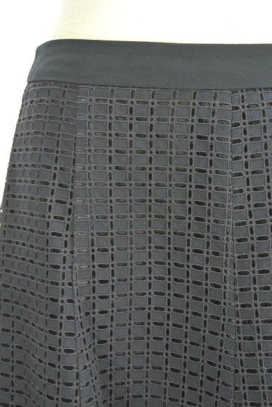 iCB(アイシービー)レディース スカート PR10226766大画像4へ