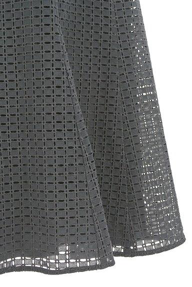 iCB(アイシービー)レディース スカート PR10226766大画像5へ