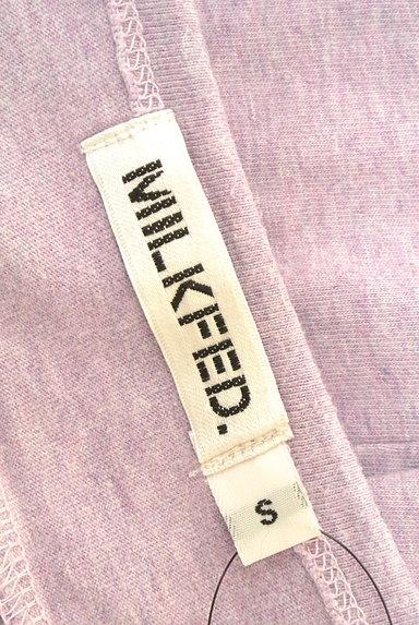 MILKFED.(ミルク フェド)レディース Tシャツ PR10226773大画像6へ