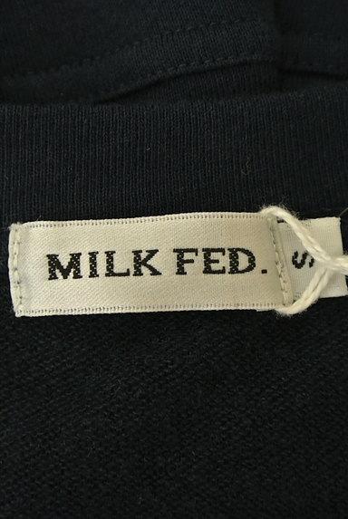 MILKFED.(ミルク フェド)レディース コンビネゾン・オールインワン PR10226780大画像6へ