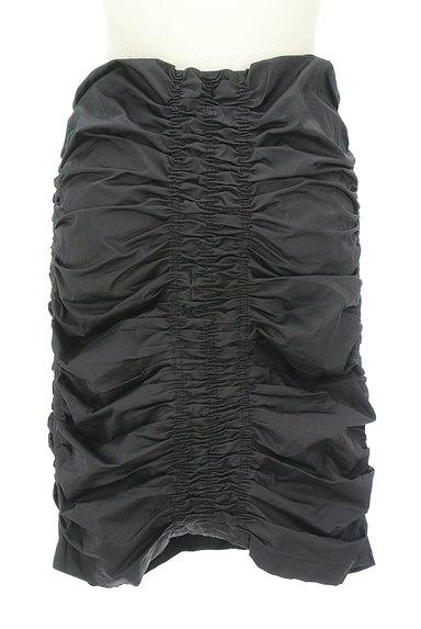 INTER PLANET(インタープラネット)スカート買取実績の後画像