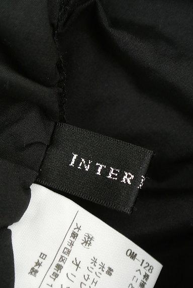 INTER PLANET(インタープラネット)スカート買取実績のタグ画像