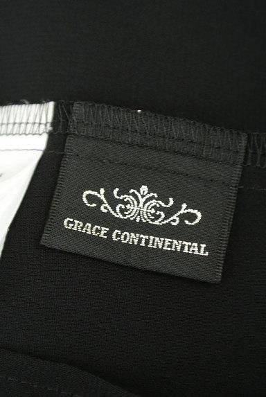 GRACE CONTINENTAL(グレースコンチネンタル)トップス買取実績のタグ画像