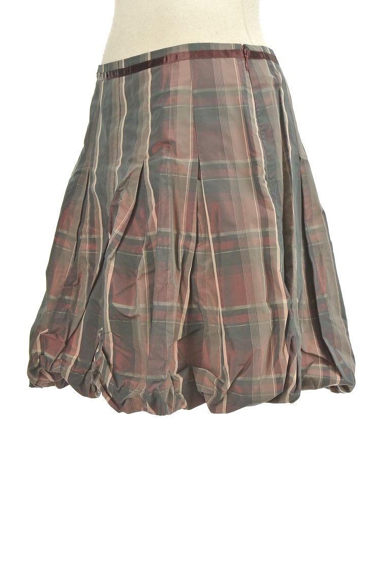 Lois CRAYON(ロイスクレヨン)の古着「商品番号:PR10227446」-大画像3