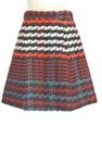おすすめ商品 MERCURYDUOの古着(pr10227528)