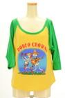 RODEO CROWNS ロデオクラウン PR10227593