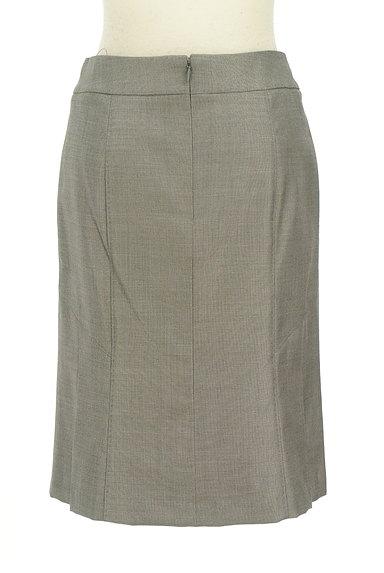 iCB(アイシービー)の古着「セミタイトマーメードスカート(スカート)」大画像2へ