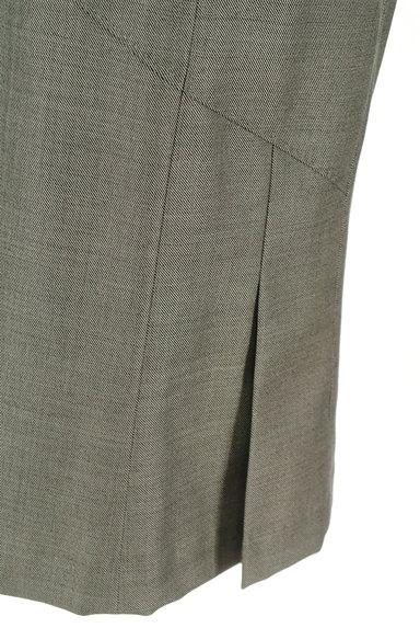 iCB(アイシービー)の古着「セミタイトマーメードスカート(スカート)」大画像5へ