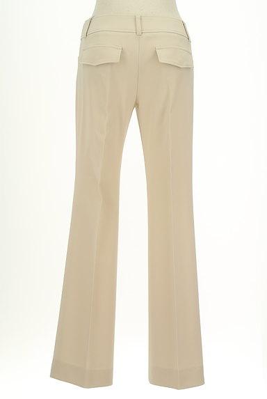 iCB(アイシービー)の古着「ステッチセンタープレスパンツ(パンツ)」大画像2へ