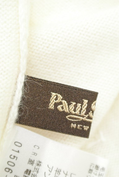 Paul Stuart(ポールスチュアート)の古着「(ニット)」大画像6へ
