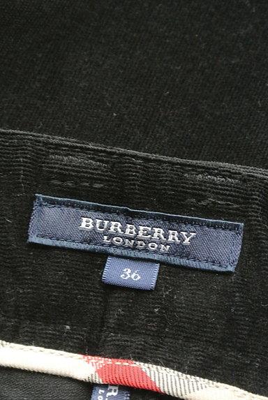 BURBERRY(バーバリー)レディース パンツ PR10228480大画像6へ