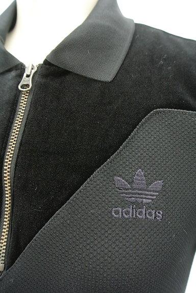 adidas(アディダス)レディース ワンピース・チュニック PR10228481大画像4へ