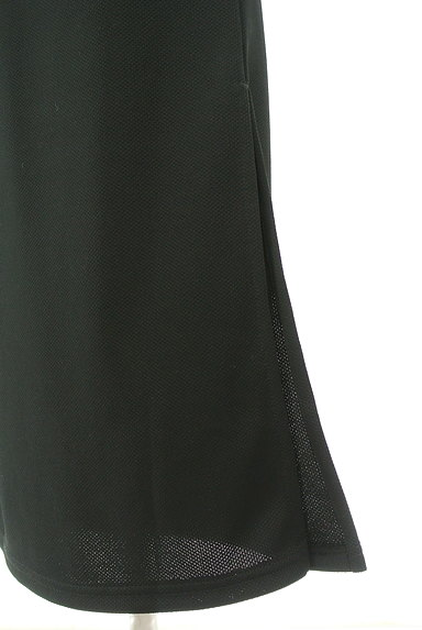 adidas(アディダス)レディース ワンピース・チュニック PR10228481大画像5へ