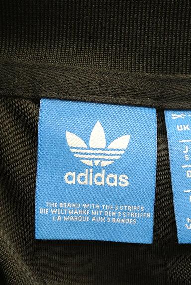 adidas(アディダス)レディース ワンピース・チュニック PR10228481大画像6へ