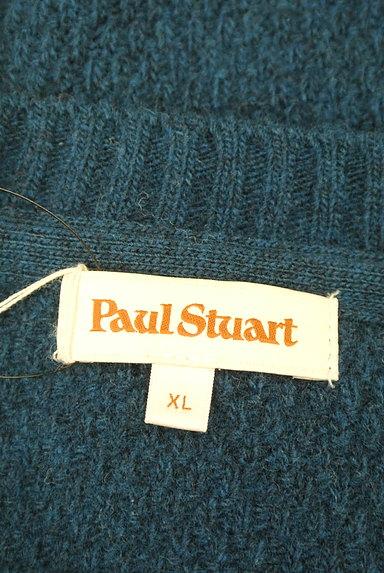Paul Stuart(ポールスチュアート)レディース ニット PR10228484大画像6へ