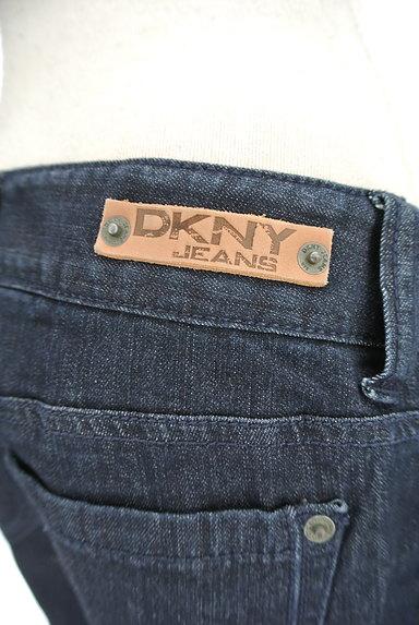 DKNY JEANS(ディーケーエヌワイジーンズ)レディース デニムパンツ PR10228489大画像5へ