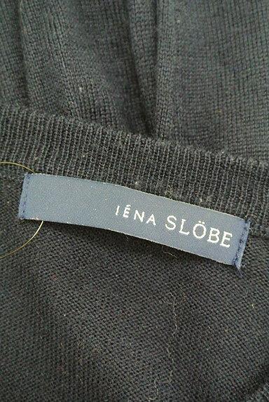 SLOBE IENA(スローブイエナ)レディース ニット PR10228491大画像6へ