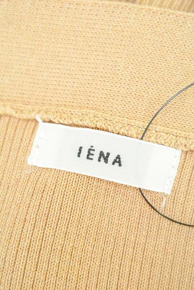 IENA(イエナ)レディース カーディガン・ボレロ PR10228492大画像6へ