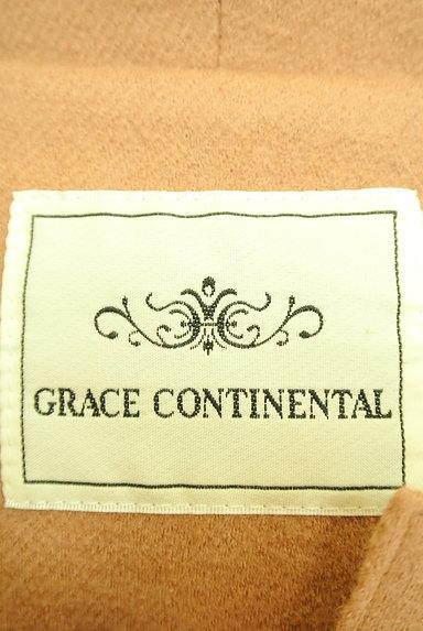 GRACE CONTINENTAL(グレースコンチネンタル)アウター買取実績のタグ画像