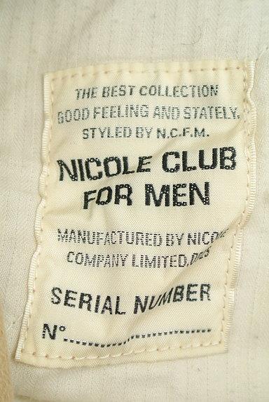 NICOLE(ニコル)レディース パンツ PR10229007大画像6へ