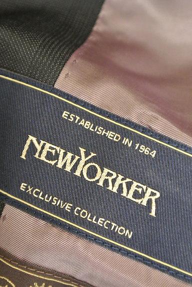 NEW YORKER(ニューヨーカー)の古着「(ジャケット)」大画像6へ