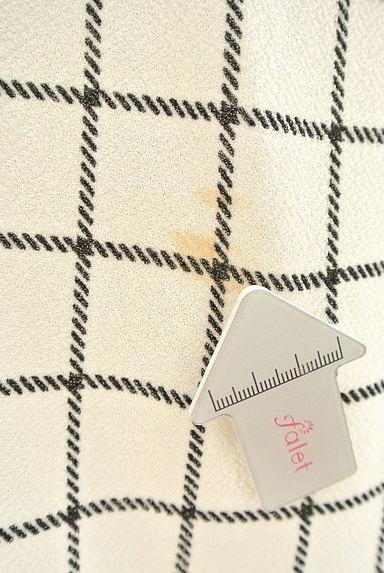 OZOC(オゾック)レディース ワンピース・チュニック PR10229119大画像5へ