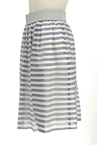 GRAND TABLE(グランターブル)レディース スカート PR10229120大画像3へ