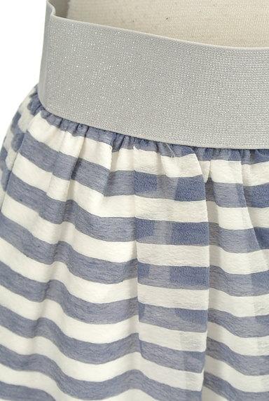GRAND TABLE(グランターブル)レディース スカート PR10229120大画像4へ