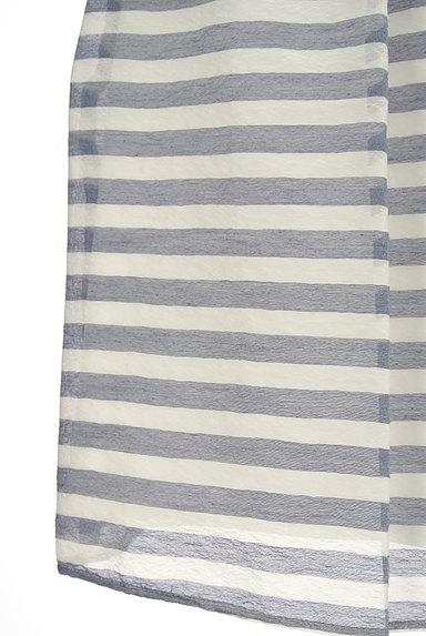 GRAND TABLE(グランターブル)レディース スカート PR10229120大画像5へ