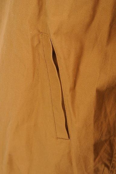 SM2(サマンサモスモス)レディース ブルゾン・スタジャン PR10229139大画像5へ