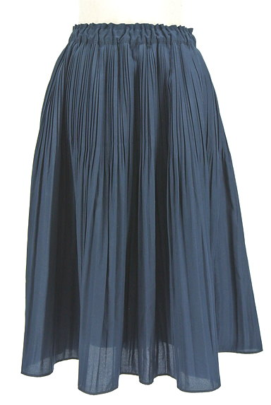 SM2(サマンサモスモス)の古着「(ロングスカート・マキシスカート)」大画像1へ
