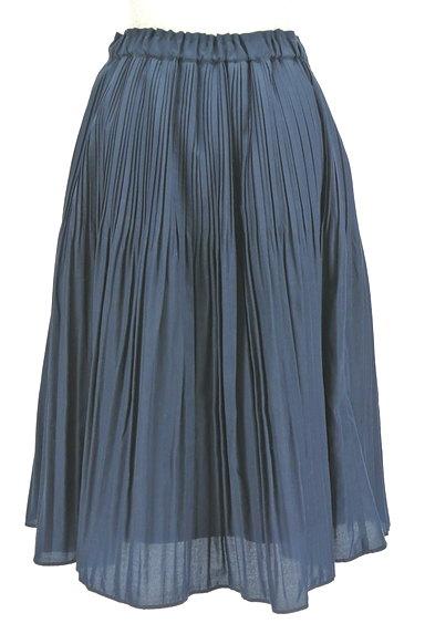 SM2(サマンサモスモス)の古着「(ロングスカート・マキシスカート)」大画像2へ