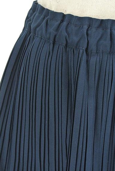 SM2(サマンサモスモス)の古着「(ロングスカート・マキシスカート)」大画像4へ